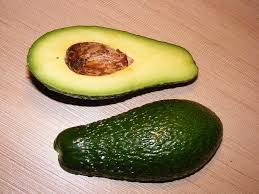Avocado fruct sau leguma
