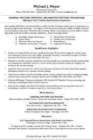 Air Quality Engineer Sample Resume