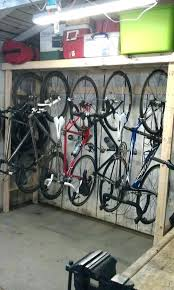 outdoor bike storage outdoor bike storage ideas home brewed bike storage solutions basement outdoor toy storage outdoor bike