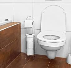 popular stand toilet paper holder matt and jentry home design free standing toilet paper holder with