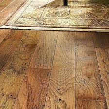 5 engineered hardwood flooring hickory 5 engineered hickory hardwood flooring in 5 wide engineered hardwood flooring