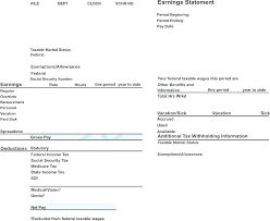 independent contractor pay stub template independent contractor pay stub template amp s with expert
