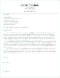 Cover Letter For Teenager Cover Letter Template Teenager Cover Letter Template Pinterest