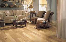 living room hardwood flooring in west fargo