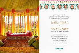 Get Free Wedding E Invitations At These Websites I Lbb Delhi