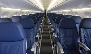 aisle seat.  Seat Aisle Seats Intended Aisle Seat N