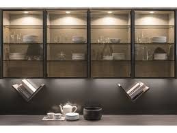 teca wall cabinet teca collection by