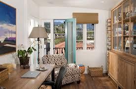 fabulous home office interior. fabulous home office interior mesmerizing furniture ideas ikea pictures decoration fresh design idea e