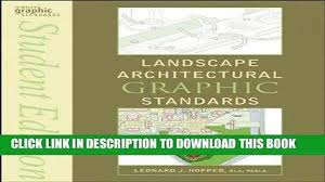 Small Picture PDF Dream Draw Design My Garden A Sketchbook for Gardeners