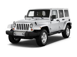 2012 jeep wrangler unlimited review ratings specs s and photos the car connection