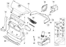 Bmw e46 air intake diagram bmw e46 parts diagram bmw e46 air intake
