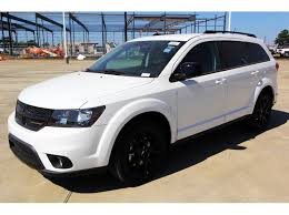 2018 dodge journey sxt.  2018 new 2018 dodge journey sxt and dodge journey sxt