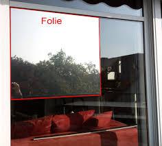 Folie Badezimmer Fenster Für Spiegelfolie Fenster Sichtschutz