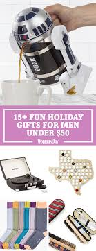 20 Best Christmas Gifts for Men - Great Gift Ideas for Guys Who Have  Everything