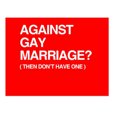 against gay marriage essay argumentative essay on same sex marriage yahoo answers