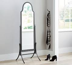 floor mirror. Floor Mirror E