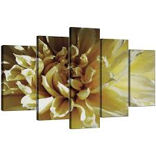 perfect cheap wall art australia pictures the wall art decorations  on floral wall art australia with fantastic cheap wall art australia pictures wall art collections
