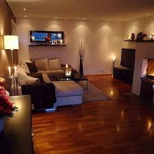 finest family room recessed lighting ideas. i love the recessed lighting surrounding room this would be great in basement finest family ideas