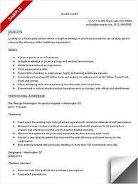 categories essay categories