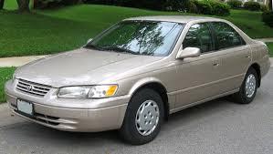 2001 Toyota Corolla Check Engine Light Reset Check Engine Light Toyota Camry T3 Atlanta