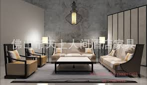modern chinese furniture. custom new chinese furniture sofa cloth modern