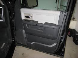 dodge ram door handle removal unique appealing front door panel removal exterior ideas 3d gaml of