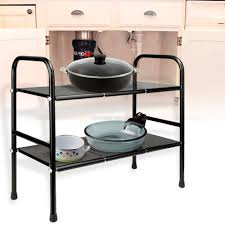 Kitchen Racks Stainless Steel