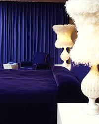 cool jewel toned bedding sapphire jewel tone paisley bedding