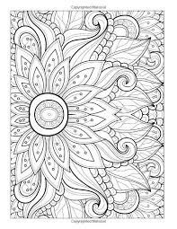 Small Picture Printable Adult Coloring Book Pages theBERRY