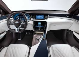 2018 infiniti suv interior. wonderful interior 2017 infiniti qx50 interior for 2018 infiniti suv 0