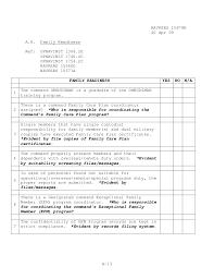 navy overseas screening form career counselhb 1