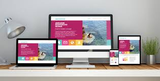 High End Website Design What Exactly Goes Into A High End Website Design