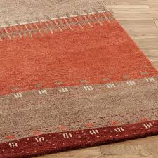 picture 22 of 50 southwest style area rugs beautiful home decor