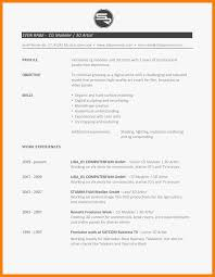 production artist resume artist resume template new bunch ideas senior production artist