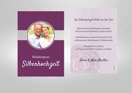 Inspiration 40 Zum Einladungskarten Silberhochzeit Lustig