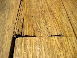 cali bamboo lawsuit bamboo vinyl plank flooring reviews playful bamboo flooring reviews flooring designs bamboo luxury