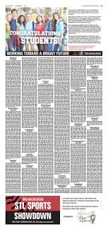 4.23.20 SB_S by stltoday.com - issuu