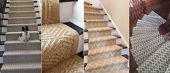atlanta area rugs
