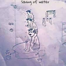 save water save lives amazing advertisements save water save  saving water at home essays essay on save water save water essay 1 words save water is the water conservation for solving the problems of water scarcity in