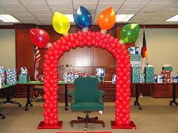 office halloween party themes. Halloween Themes For Office. Office Party E