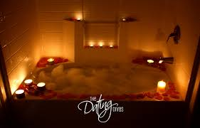 romantic bedrooms with candles. Romantic Bedroom Candles Photo - 1 Bedrooms With L