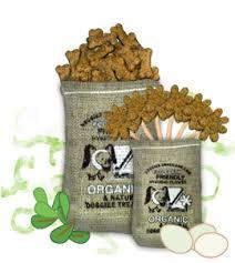 farmer's Snack Bar Herbal Doggiee Organic Fresh 100 Treats Natural Breath Minty Market Detector Hygiene amp; bdadbdecfcdcc|New Orleans Saints Vs. Arizona Cardinals Collection History And Recreation Prediction