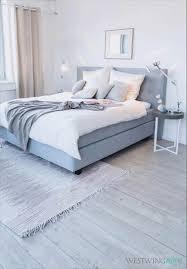 Ebay Kleinanzeige Schlafzimmer Komplett
