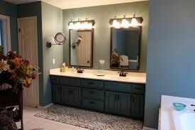 over vanity lighting. Lighting Over Bathroom Sinkghting Recessed Sinkbathroom The Crystal Swag 99 Fantastic Sink Images Vanity V