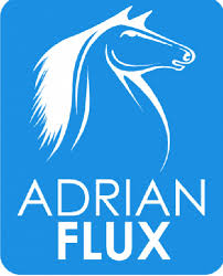 adrian flux track car performance admin page 2 classic car insurance quotes impressive