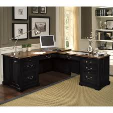 furniture fashionable l shaped computer desks design ideas made dental office design gallery chiropractic chic wood office desk
