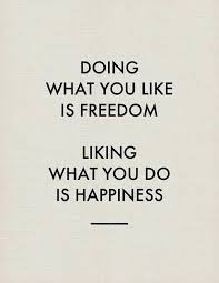 Wednesday Wisdom Quotes Inspiration Freedom And Happiness WednesdayWisdom Quotes Qotd Quoteoftheday