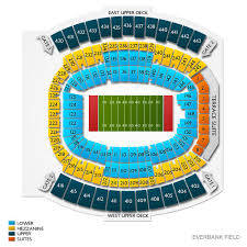 Georgia Vs Florida Gators Tickets Ticketcity