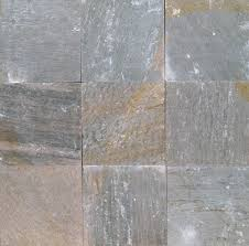 images of painting slate floor tiles