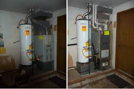 trane gas furnace prices. the result \u2013 a brand new trane xc95m furnace that will bring them improved comfort, efficiency and higher indoor air quality for years to come. gas prices